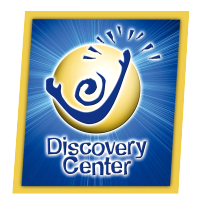 DiscoveryCenter_primary_logo