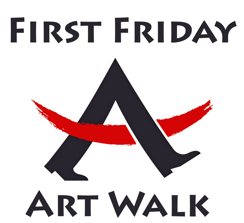Downtown Vision Presents First Wednesday Art Walk of Downtown Jacksonville